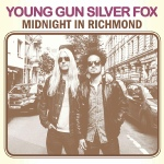 Young Gun Silver Fox - Midnight in Richmond